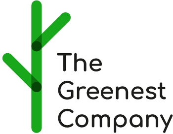 The Greenest Company