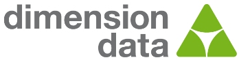 Dimension Data Czech Republic