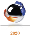 Retail summit 020 logo transparent white