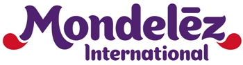 Mondelez Czech Republic